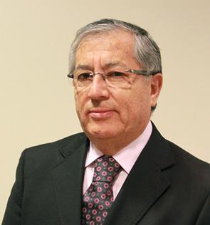 Dr. René Montaño Villegas