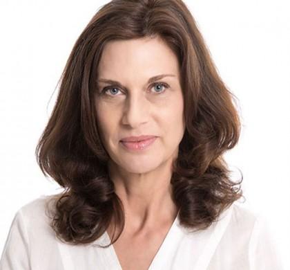 Prevención de enfermedades después de la menopausia