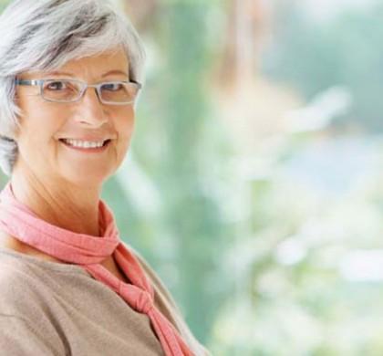Women´s Health Initiative estrogen plus progestin clinical trial: a study that does not allow establishing relevant clinical risks