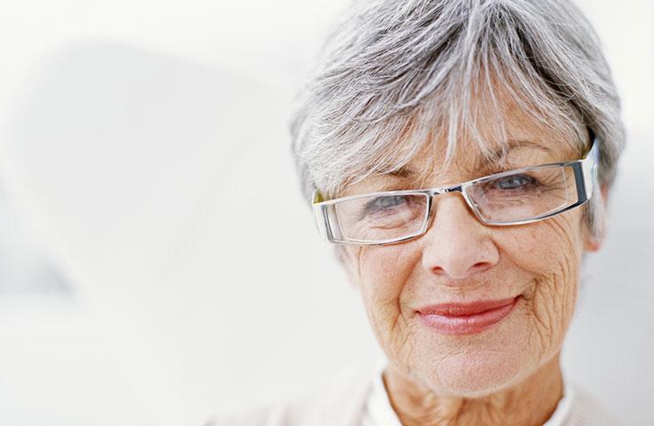 Incontinencia de orina: Cada vez más un motivo de consulta