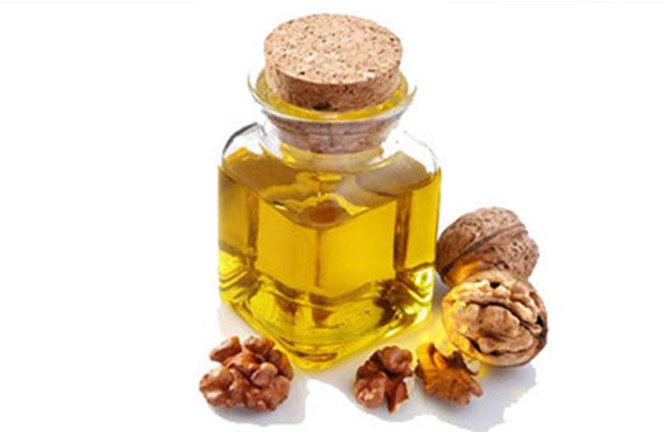 La dieta mediterránea con aceite de olivo o nueces podría mejorar la memoria y el pensamiento
