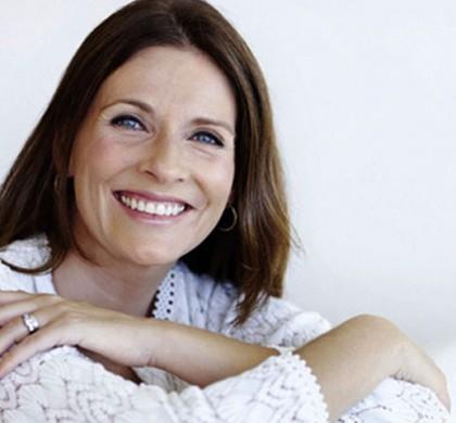 ¿Cuantos años usar la terapia hormonal de la menopausia?