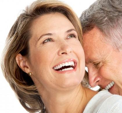 Sexualidad y la calidad de vida en la menopausia
