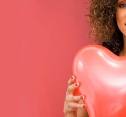 La menopausia y enfermedades cardiovasculares