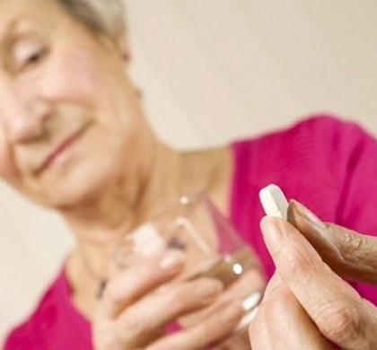 Anticoncepción Hormonal Oral Combinada en la mujer de más de 40 años