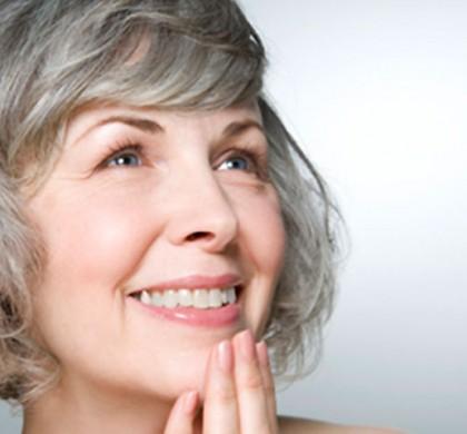 Menopausia: ¿qué le debe preguntar la mujer a su ginecólogo?