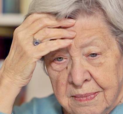 Los casos de alzhéimer crecen y las mujeres son las más afectadas