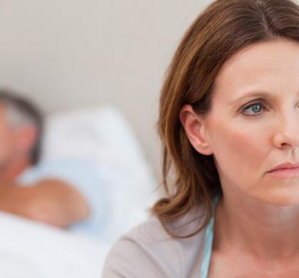 Recomendaciones de la IMS 2016 para la salud de la mujer de mediana edad y terapia hormonal para la menopausia