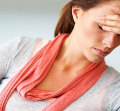 Vinculan la menopausia temprana con unos riesgos más altos de enfermedad cardiaca y muerte