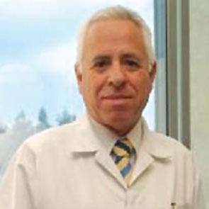 Dr. Juan Blümel