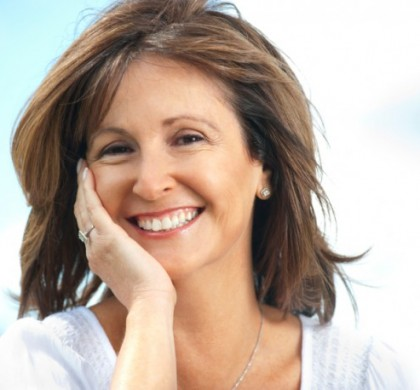 Selección de Resúmenes de Menopausia
