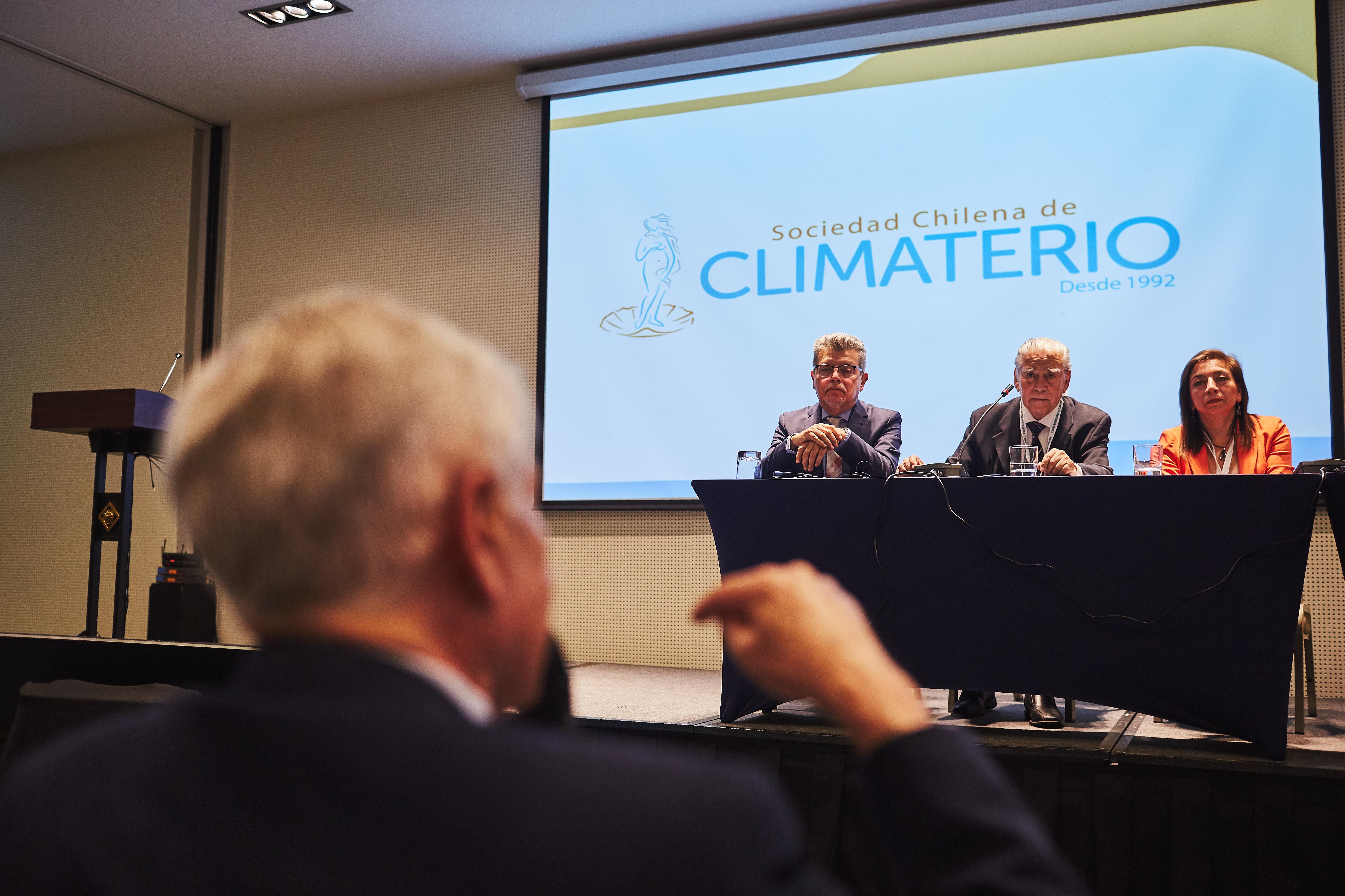 Congreso-Climaterio-2018_121