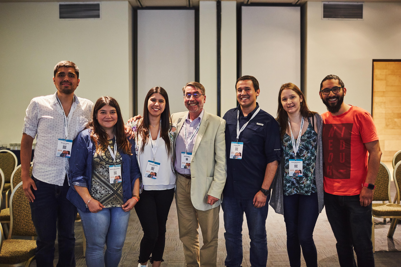 Congreso-Climaterio-2018_125