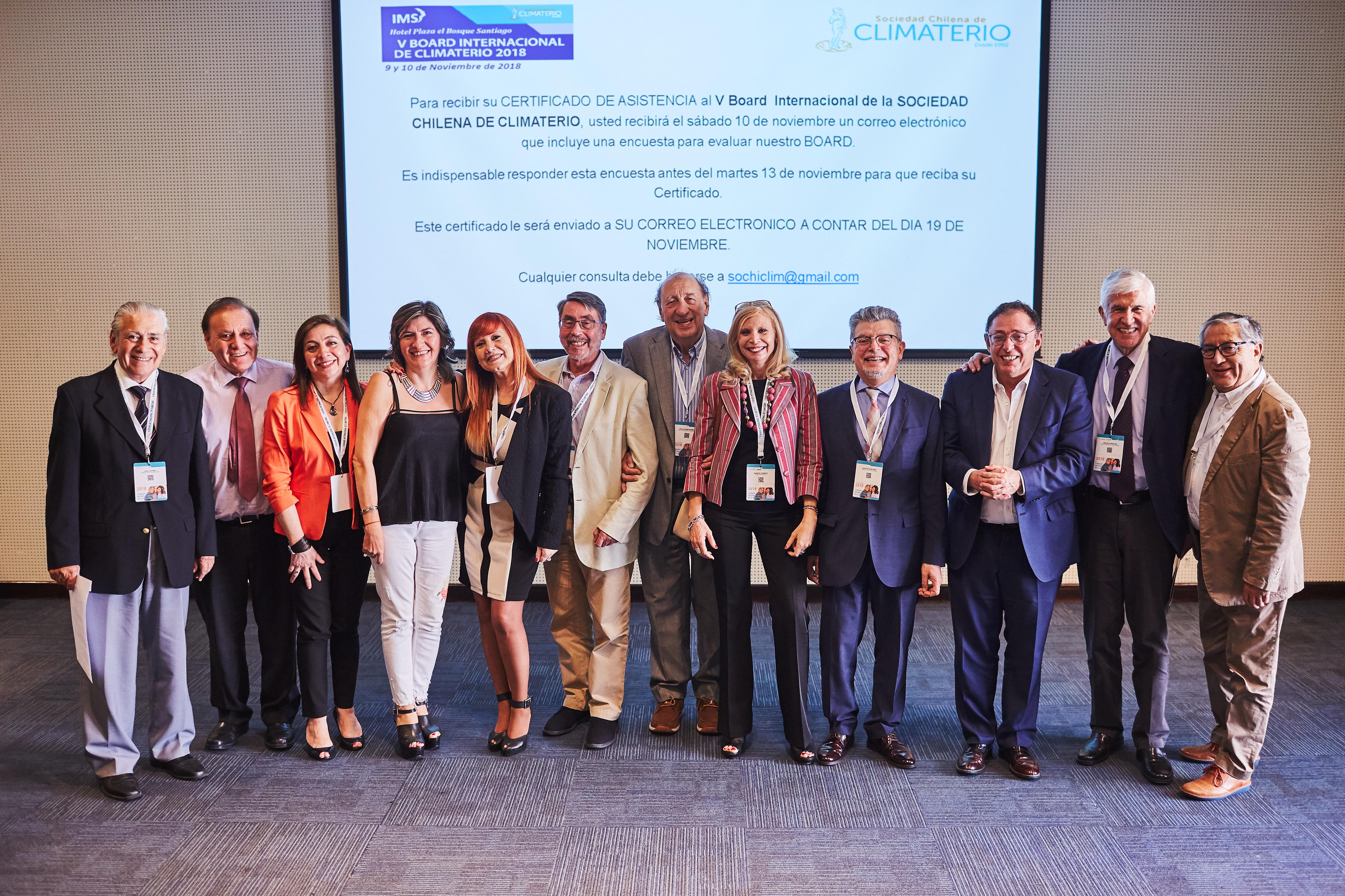 Congreso-Climaterio-2018_128