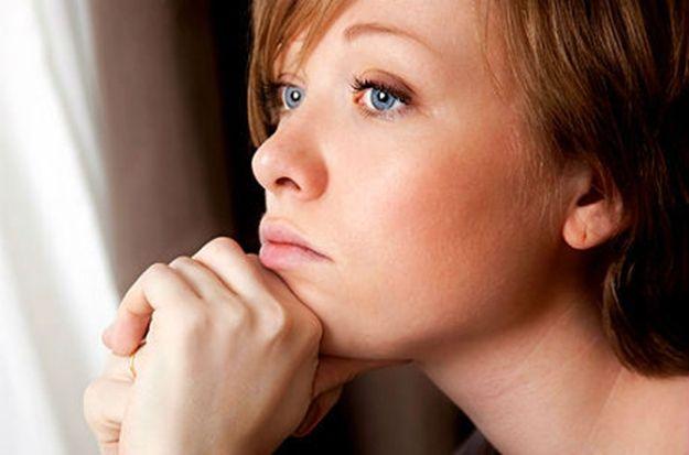 El diagnóstico tardío de celiaquía puede producir menopausia precoz