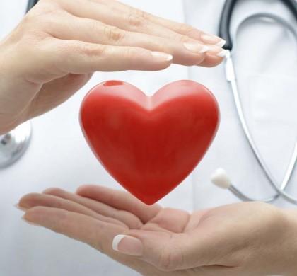 Determinan nuevos factores que permiten advertir riesgo cardiovascular en mujeres