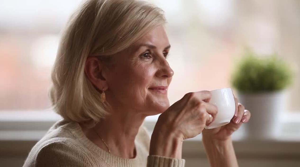 Controversias en torno a artículo sobre terapia de reemplazo hormonal