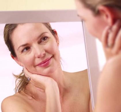 Se estudia técnica quirúrgica que permitiría retrasar la menopausia
