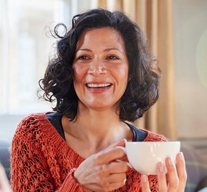 El efecto de la terapia de reemplazo hormonal (TRH) sobre la función cognitiva en mujeres postmenopáusicas: un RCT