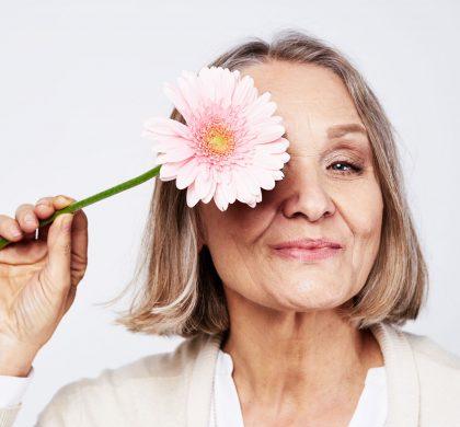 Los últimos consejos sobre el tratamiento de terapia hormonal