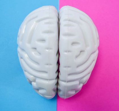 Modificadores del riesgo de Alzheimer dependiente del sexo: un estudio de imágenes cerebrales multimodal