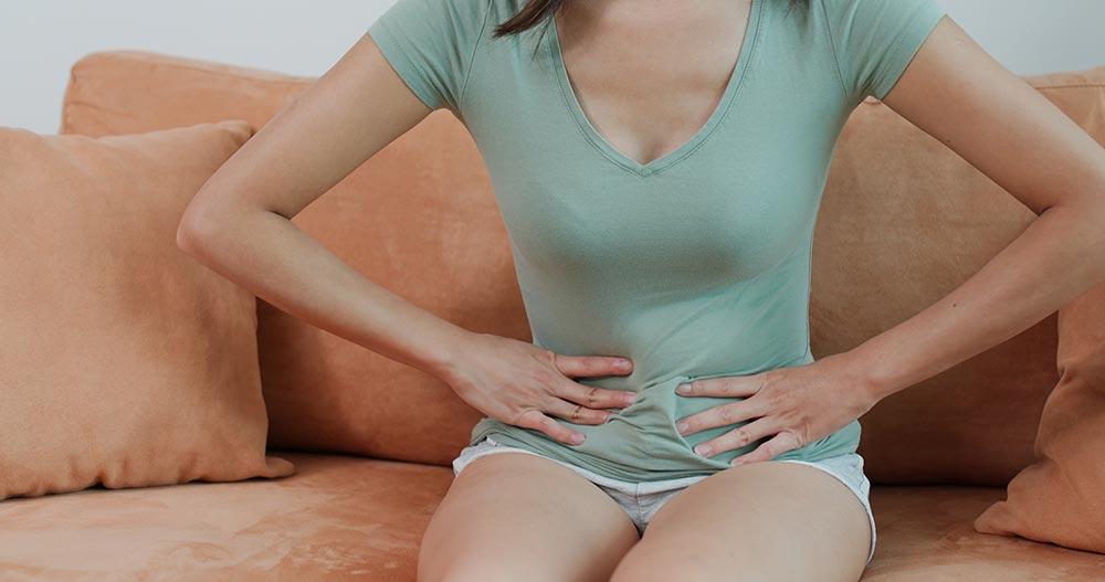 La patología de suelo pélvico, el motivo más frecuente de las consultas ginecológicas en la menopausia