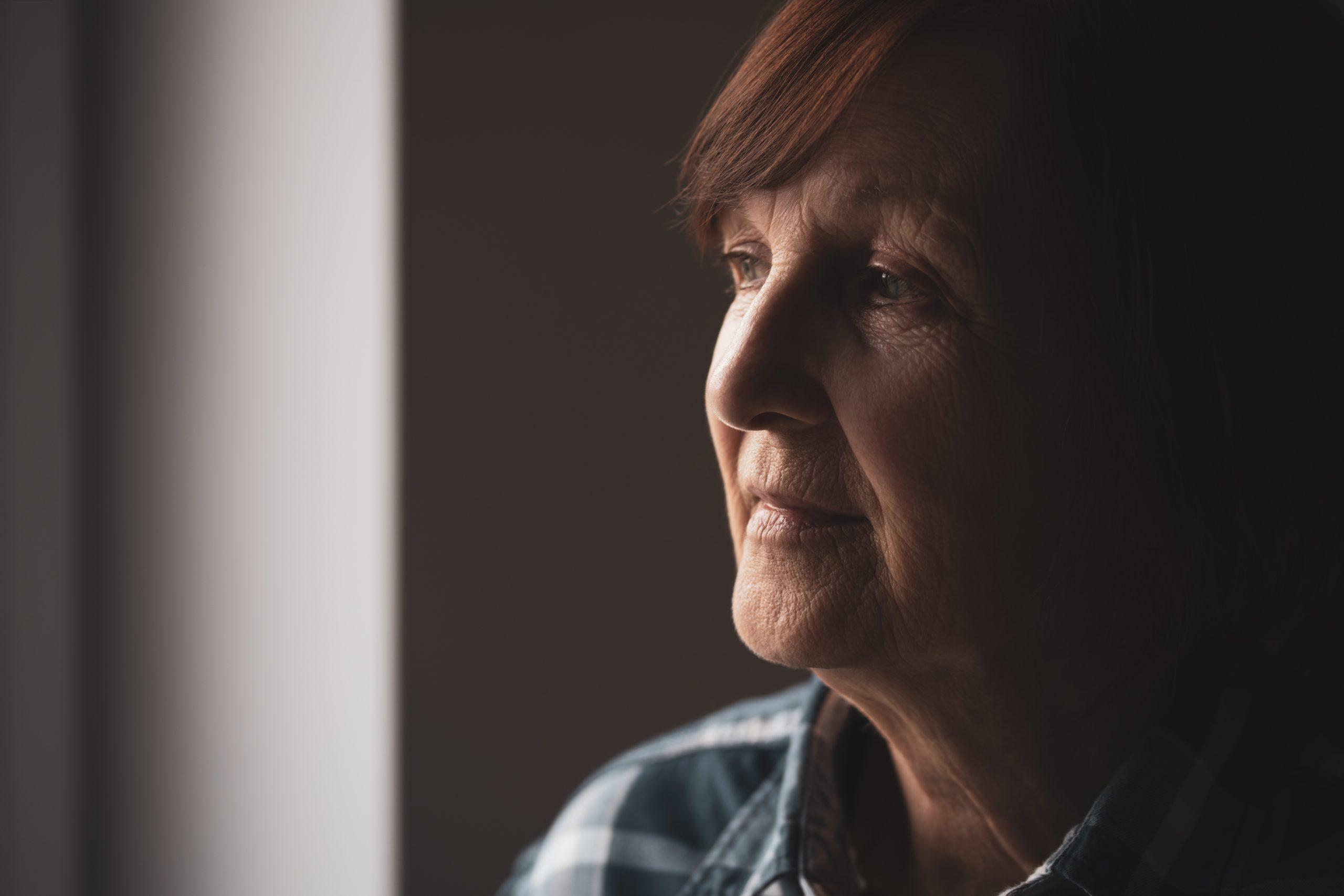 Mayor riesgo de demencia a medida que los perfiles cardiovasculares se deterioran después de la menopausia