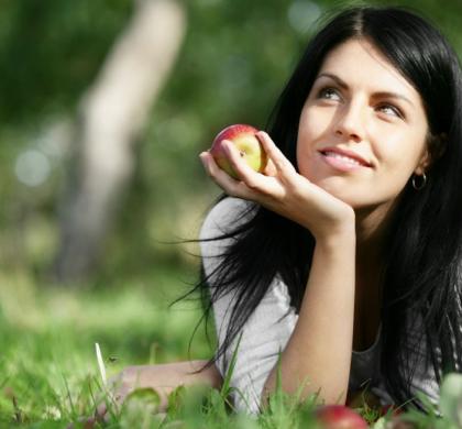 Posición del EMAS (Sociedad Europea de Menopausia y Andropausia): La guía de los diez puntos para el manejo integral de la salud en la menopausia