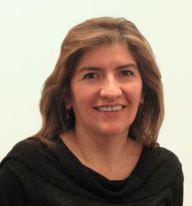 Dr. María Soledad Vallejo Maldonado