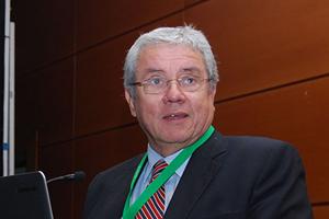 V Congreso Climaterio
