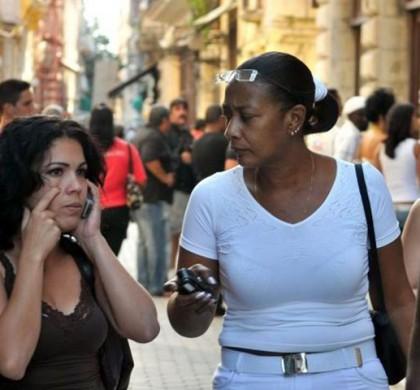 Riesgo cardiovascular durante el climaterio y la menopausia en mujeres de Santa Cruz del Norte, Cuba