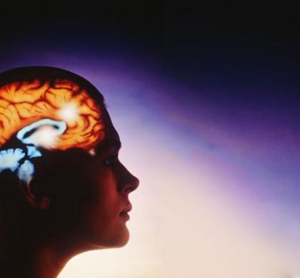 Una dieta sana le podría ayudar a protegerse contra el envejecimiento cerebral