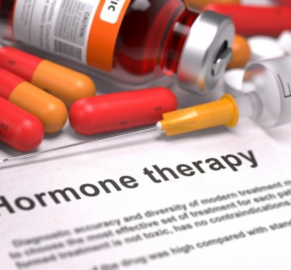 Postmenopausal hormone therapy and Alzheimer disease: A prospective cohort study