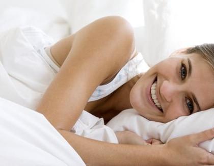 A partir de los 40, la mejor edad sexual de la mujer