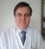 Dr. Jorge Cortez Opazo