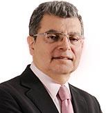 Dr. Carlos Rencoret