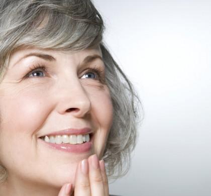 Menopausia y climaterio: Síntomas y tratamiento