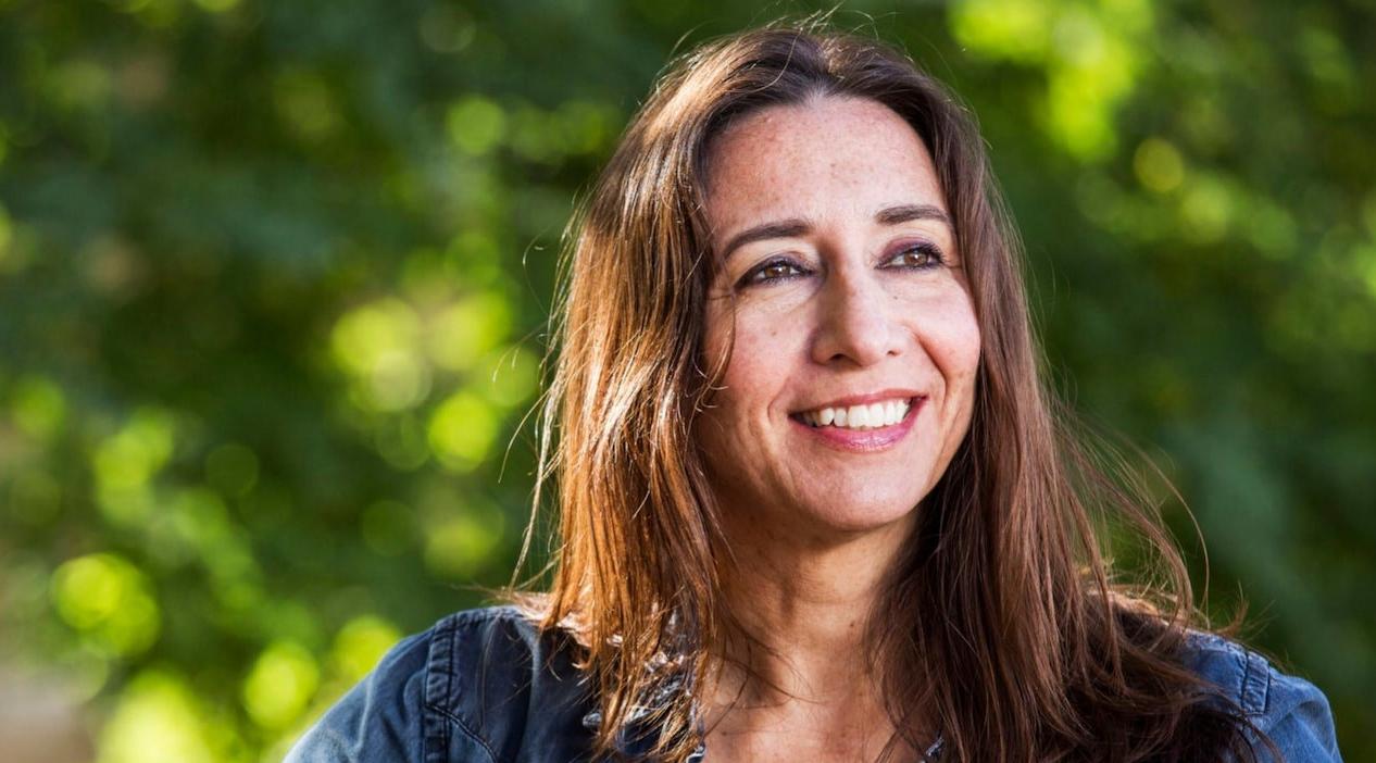 Menopausia: derribar mitos, una tarea urgente