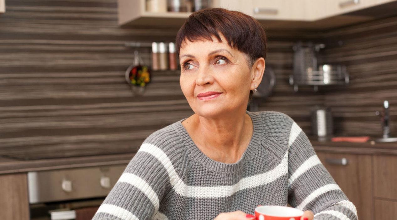 Edad de menopausia y mortalidad en Taiwán: un análisis de cohorte