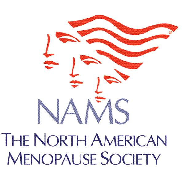 Nueva declaración de posición sobre el síndrome genitourinario publicada por NAMS