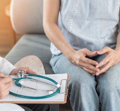 Diagnóstico de menopausia prematura usando la medición de la hormona anti-mülleriana circulante