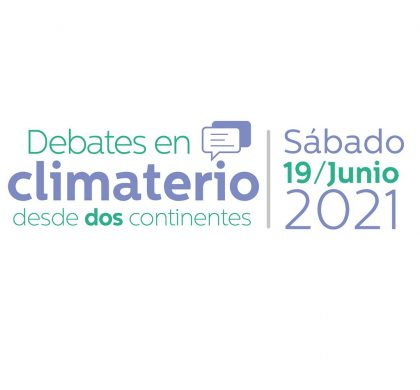 Debates en Climaterio: Perspectivas desde dos Continentes