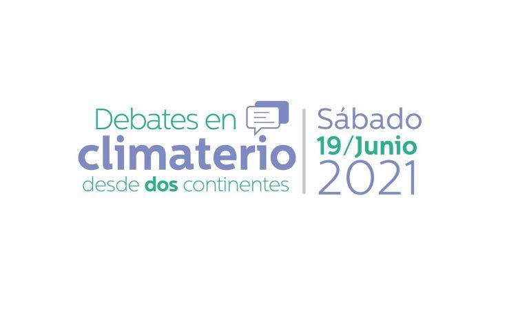 Debates en climaterio
