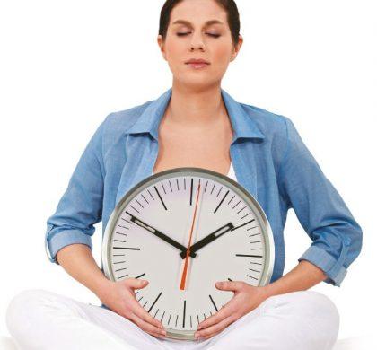 Plasma rico en plaquetas podría restaurar la función ovárica en casos de menopausia precoz